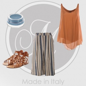 Latest Trends - SS18 - Outfit - 02 - FR