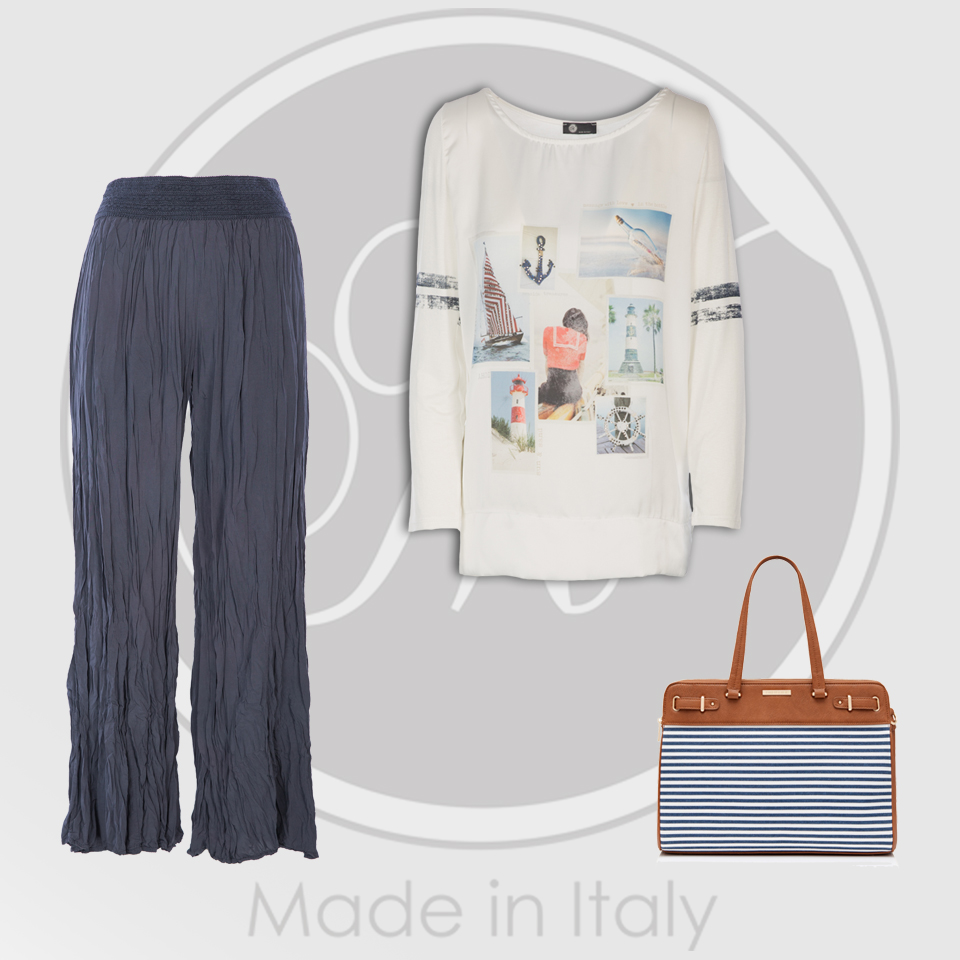 Latest Trends - SS18 - Outfit - 05 - EN