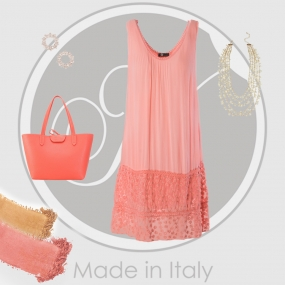 Latest Trends - SS18 - Outfit - 01 - EN