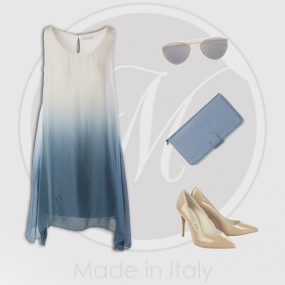 Latest Trends - SS18 - Outfit - 04 - EN