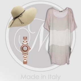 Latest Trends - SS18 - Outfit - 06 - EN