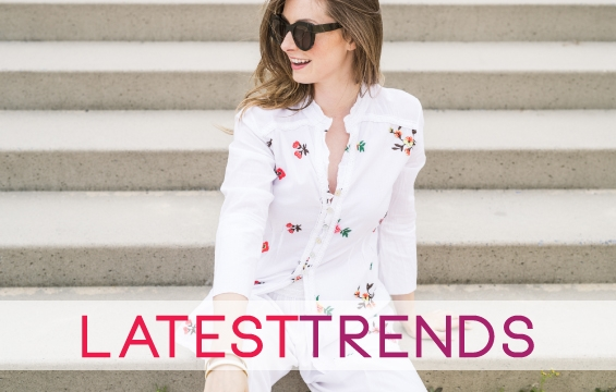 Latest-Trends18