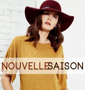 Banner-Fall-2018-FR