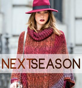 Next-Season